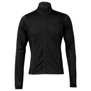 Project Membrane Mens Running Jacket