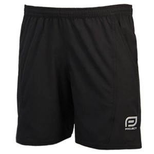 Project Mens Sport Shorts