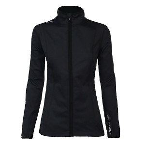Project Membrane Shell Womens Running Jacket