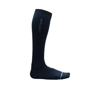 Project Unisex Compression Recovery Socks