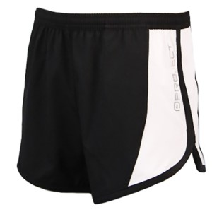 Project Marathon Mens Running Shorts